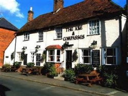 Numerous pub tenancies and private customers