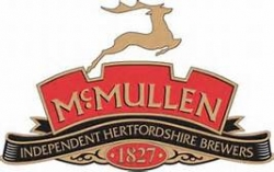 McMullen and Sons Ltd