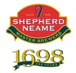 Sheperd Neame Ltd